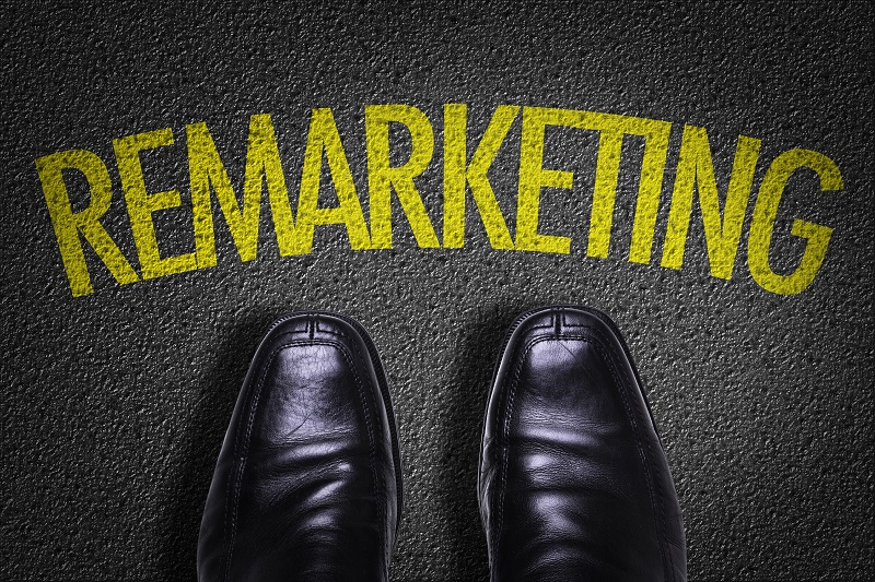 What is AdWords Remarketing?
