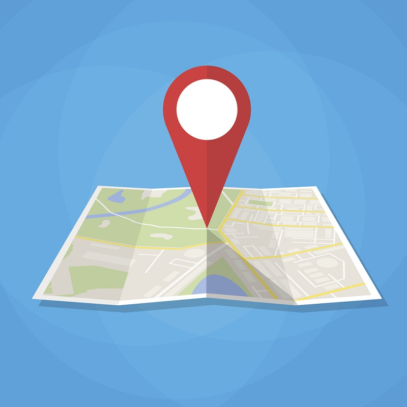 What is Local SEO Anyway?