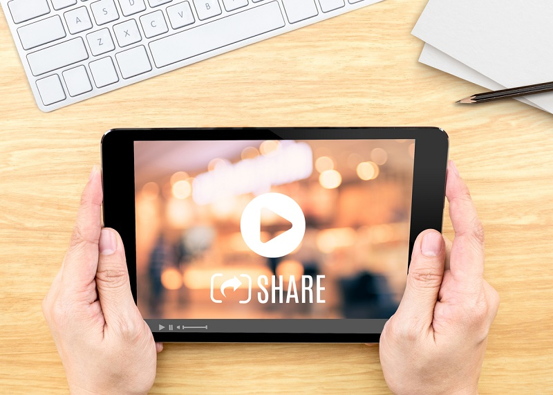 Integrating Video Ads in Your Social Media Marketing Strategy