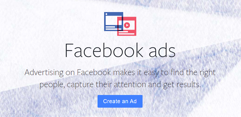 Facebook Advertising Benefits Far Outweigh their Cost
