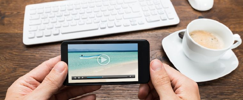 Video Can Boost Your SEO