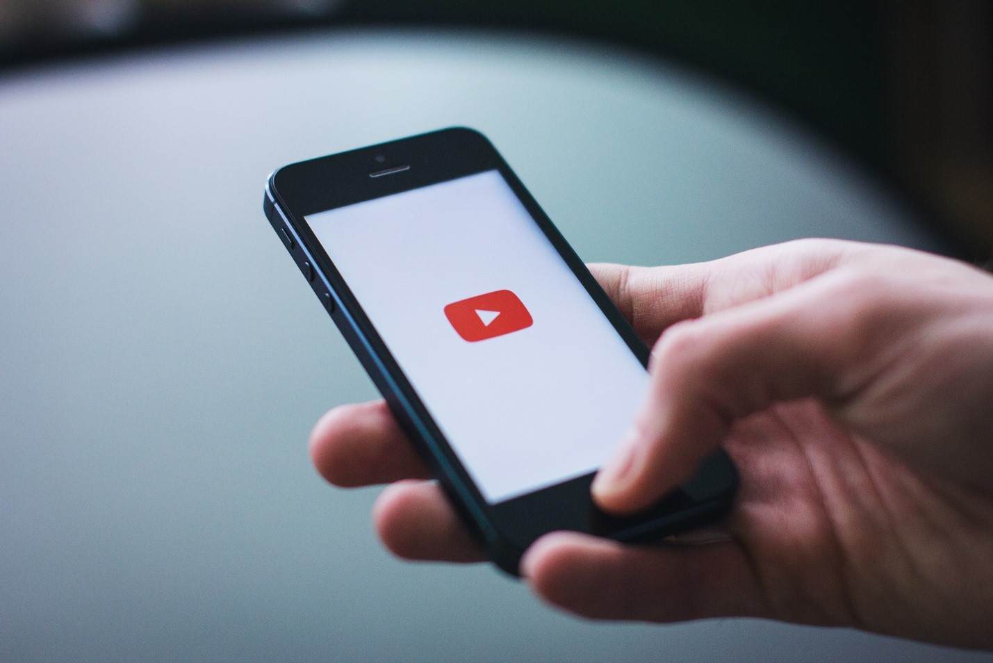 The 3 Components of YouTube Advertising You Need To Know About